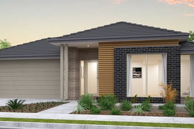 Picture of 16 Beartooth Court, PAKENHAM VIC 3810