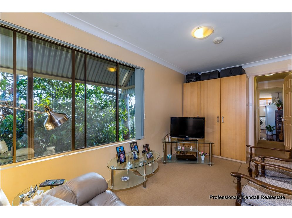 256 Beacon Road, Tamborine Mountain QLD 4272, Image 2