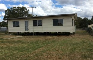 Picture of 53 Gipps Street, Calvert QLD 4340