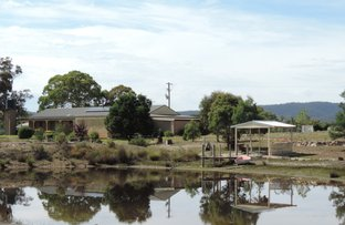 Picture of 143 Winfarthing Road, Marulan NSW 2579