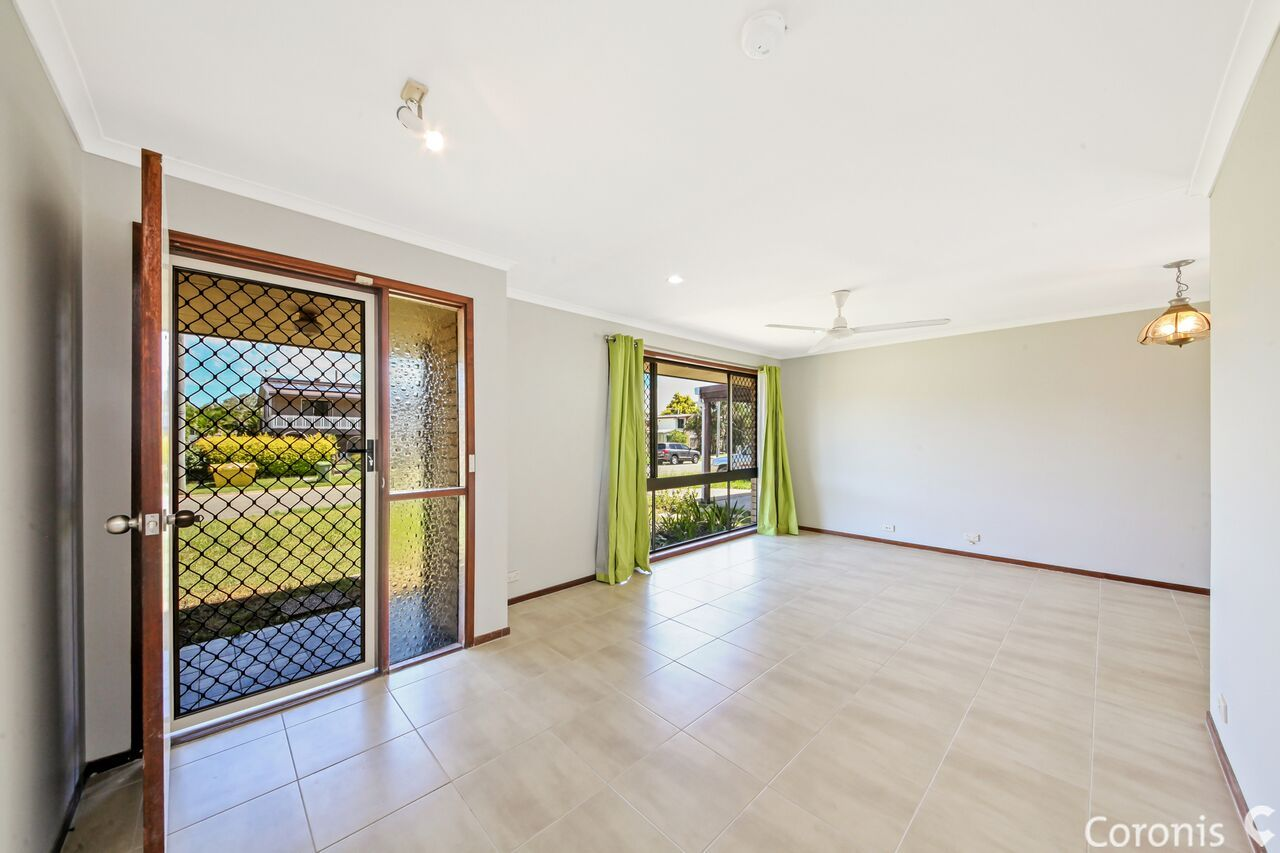 22 Rosewood Drive, Strathpine QLD 4500, Image 0