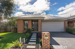 Picture of 14 Tumino Way, Armstrong Creek VIC 3217