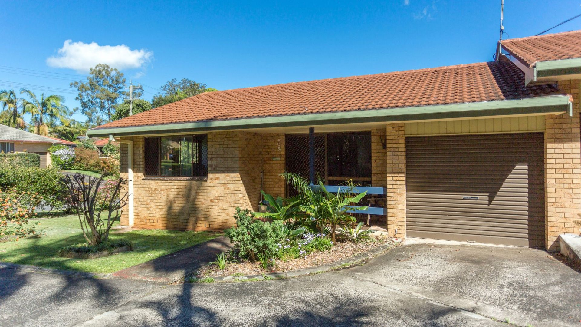 1/37. Coral Street, Alstonville NSW 2477, Image 1