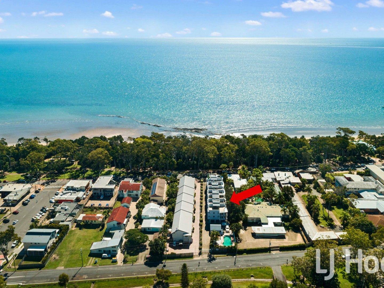 8/407 Esplanade, Torquay QLD 4655, Image 0