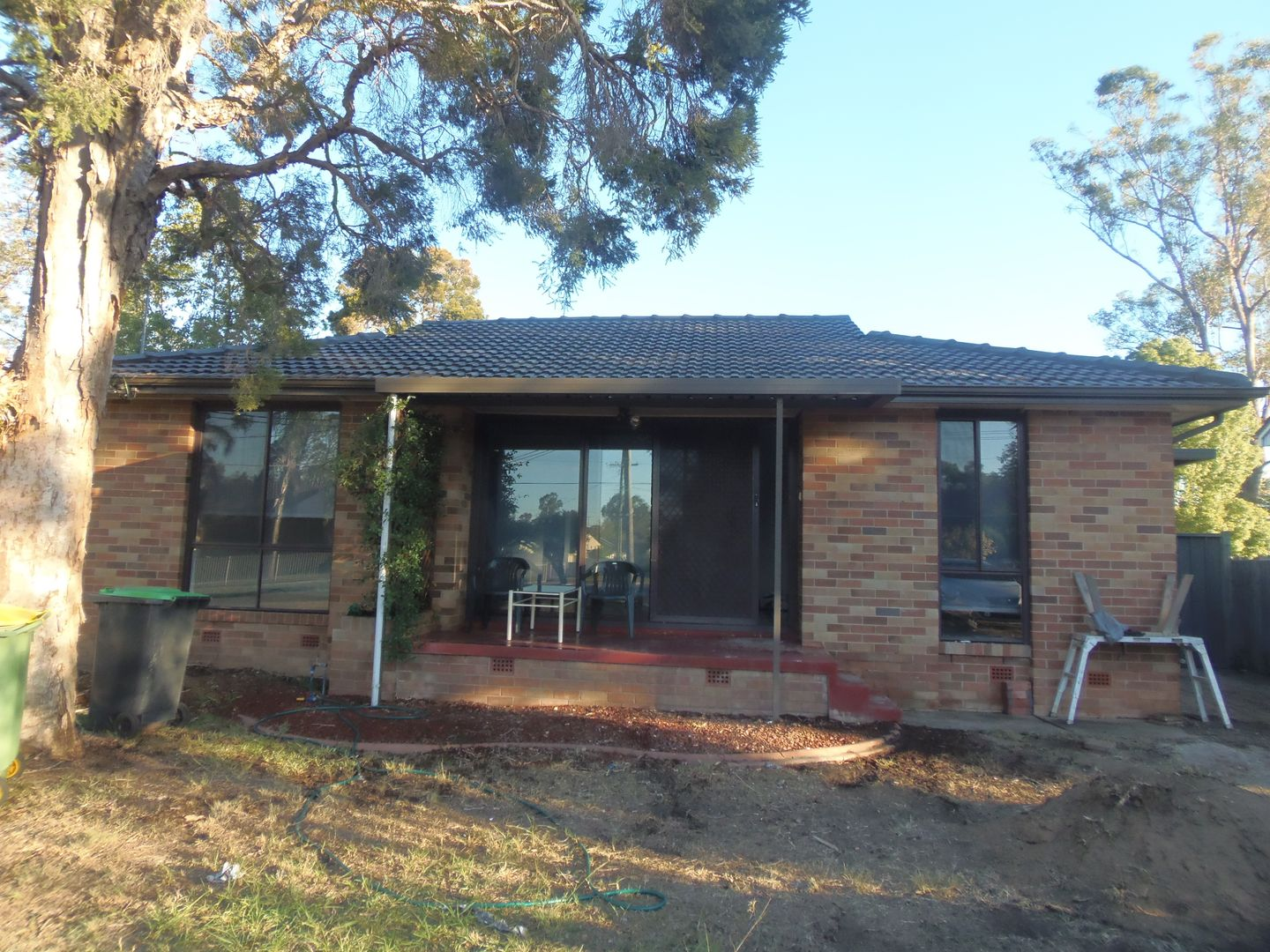 12 Cypress Road, North St Marys NSW 2760, Image 0