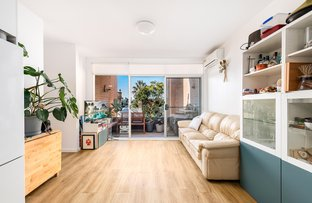 Picture of 50/268 Johnston Street, Annandale NSW 2038