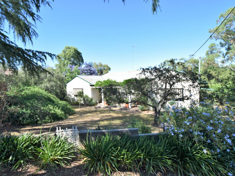 22 Nasmyth Street, Young NSW 2594, Image 1