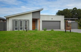 Picture of 93 LITCHFIELD CRESCENT, Long Beach NSW 2536