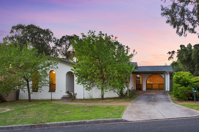 Picture of 32 Boronia Drive, HOPE VALLEY SA 5090