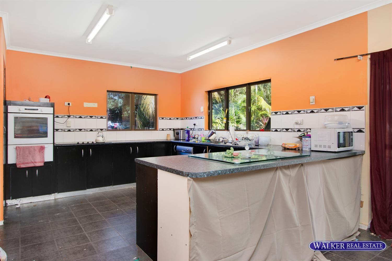 52 Toogood Road, Woree QLD 4868, Image 1
