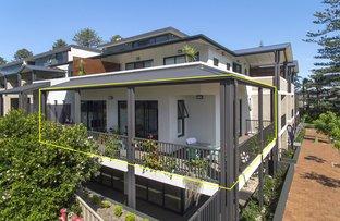 Picture of 1/128 Belinda Street, Gerringong NSW 2534
