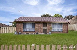 66 Laelana Ave, Halekulani NSW 2262