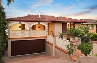 Picture of 34 Breslin Street, Carina QLD 4152