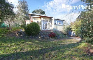 14 Anderson Street, Lilydale VIC 3140