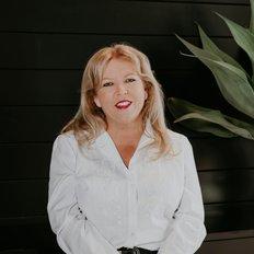 Cherie Sevenoaks, Sales representative