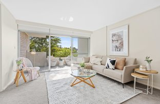 Picture of 11/34 Archer Street, Chatswood NSW 2067