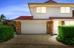 Picture of 22/9 Orchid Crescent, Fitzgibbon QLD 4018