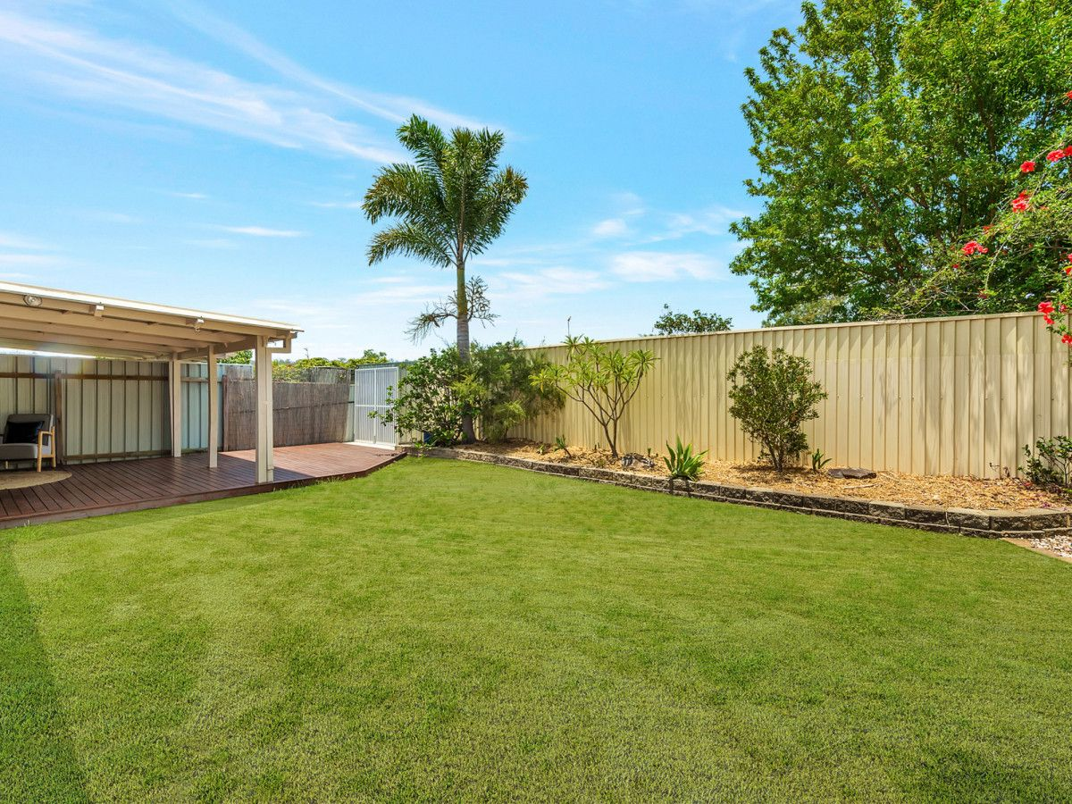 1/6 Illusion Court, Oxenford QLD 4210, Image 1