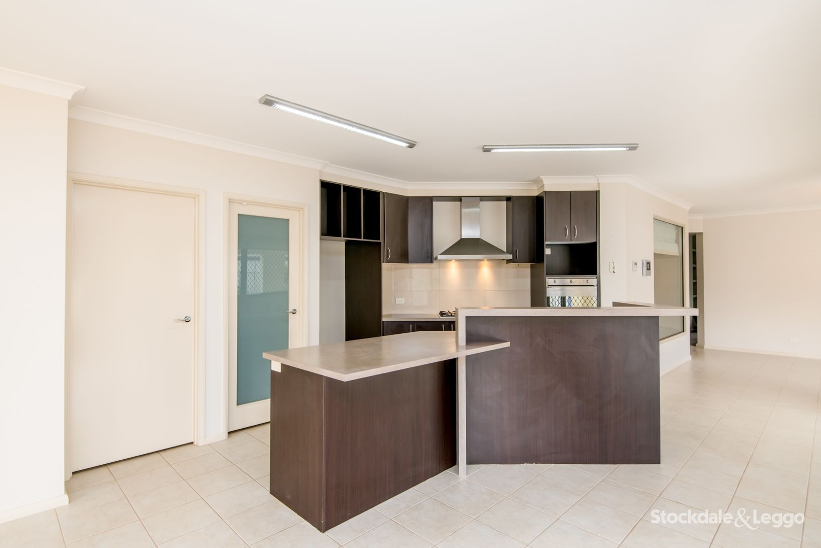 3 Narran Court, Kialla VIC 3631, Image 2