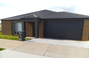 Picture of 1 Como Court, Traralgon VIC 3844