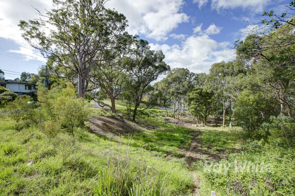 2 Ilford Avenue, Buttaba NSW 2283, Image 2