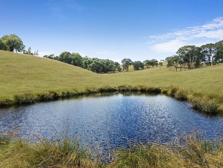 687 Murrumbateman Road, Murrumbateman NSW 2582, Image 0