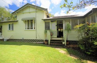 Picture of 13 Railway Street, Palmwoods QLD 4555