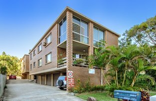 5/10 White Street, Southport QLD 4215