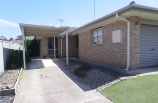 Picture of 9A Valentine Place, Rosemeadow NSW 2560