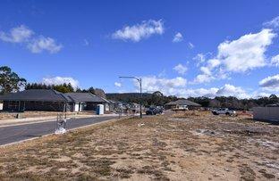 42 Redgum Drive, Braemar NSW 2575