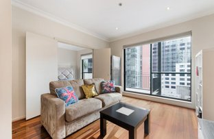 Picture of 808/265 Exhibition Street, Melbourne VIC 3000