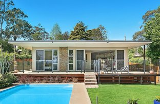 3 Brook Road, Glenbrook NSW 2773