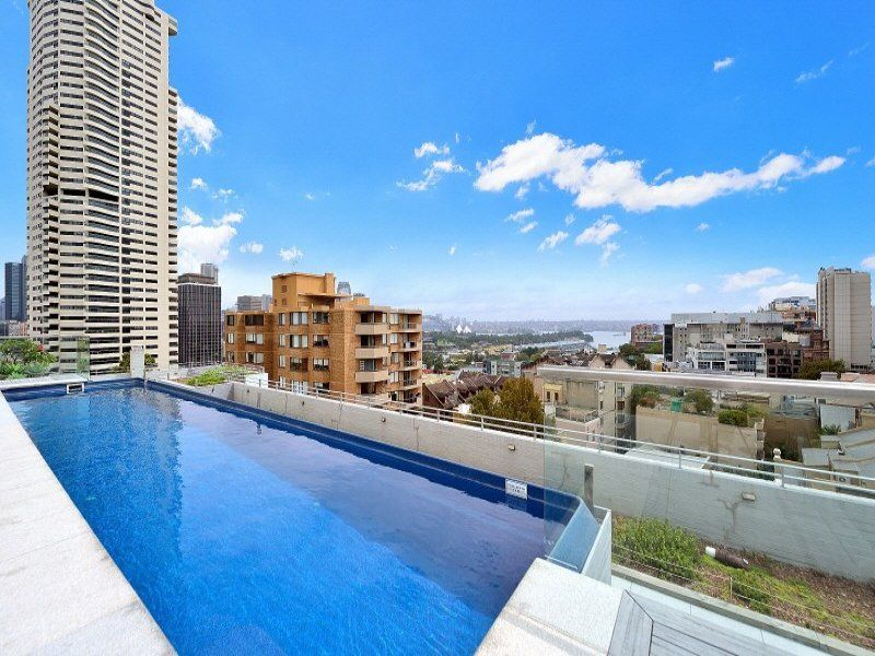 308/221 Darlinghurst Road, Darlinghurst NSW 2010, Image 0