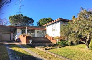 250 Church St, Gloucester NSW 2422