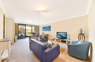 Picture of 19/64-70 Spofforth St, Cremorne NSW 2090