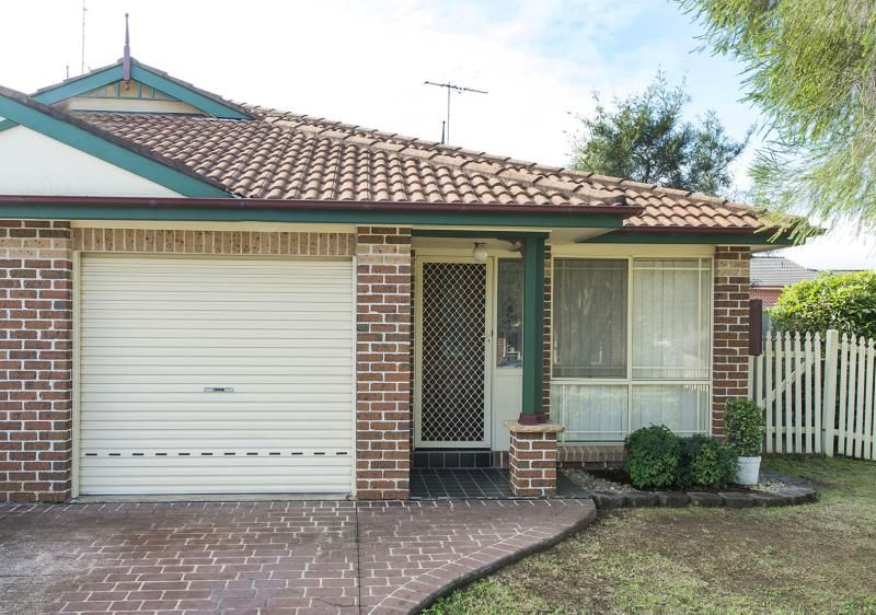 1/3 Pardalote Place, Glenmore Park NSW 2745, Image 0