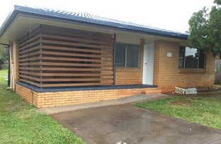 Picture of 17 Kelso Street, Wellington Point QLD 4160
