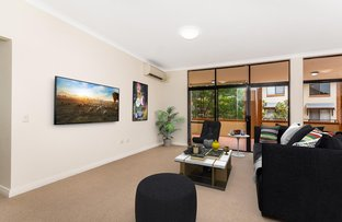 Picture of 182/6 Tighe Street, Jolimont WA 6014