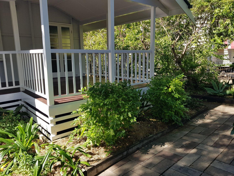28 Richard Street, Esk QLD 4312, Image 2