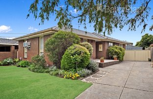4 Lyndall Court, Hoppers Crossing VIC 3029