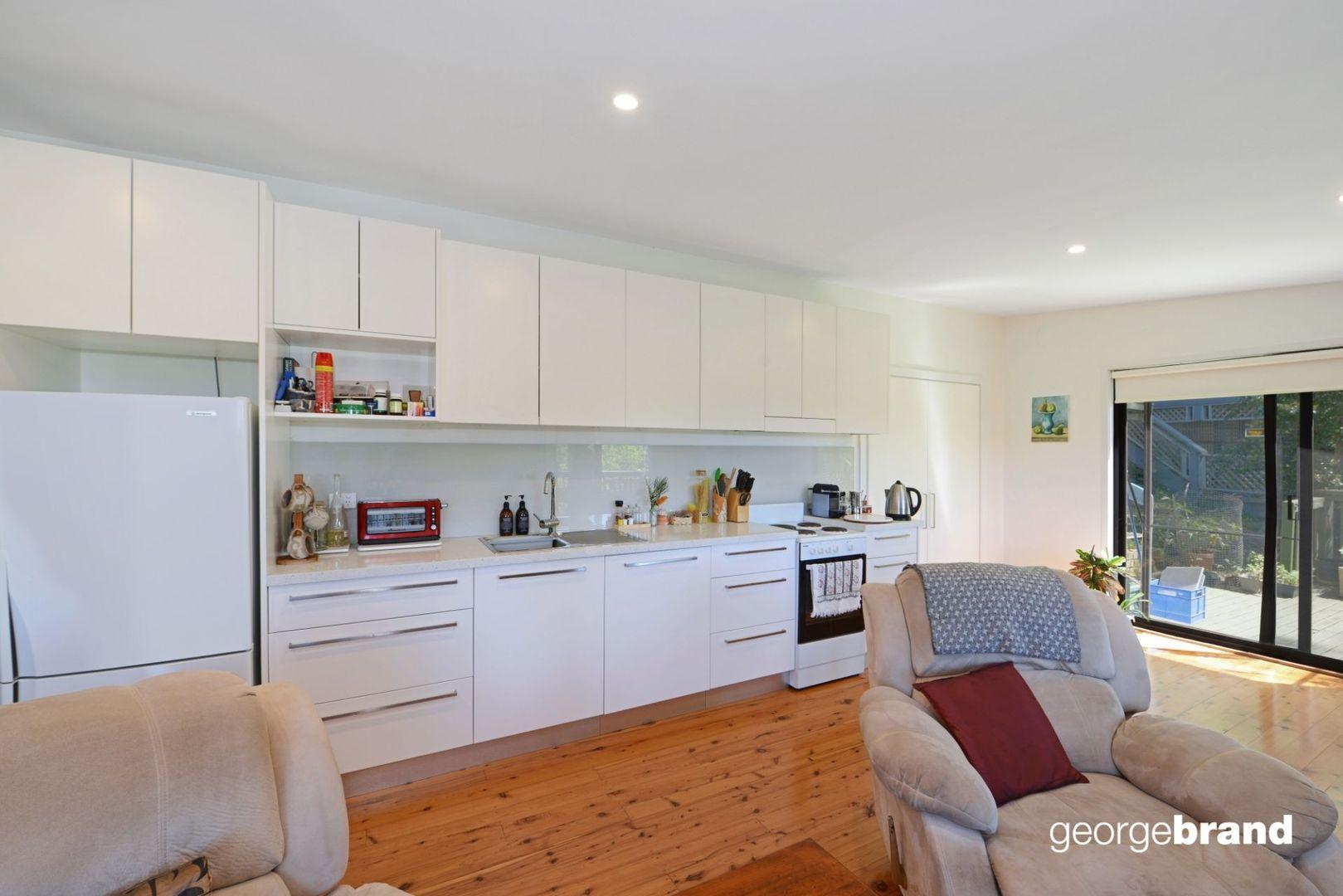 206a The Round Drive, Avoca Beach NSW 2251, Image 1