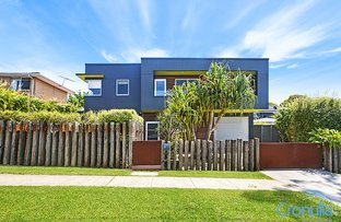 Picture of 37 Glassop St, Caringbah NSW 2229