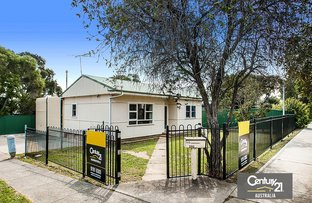 Picture of 100 Ballandella Road, Toongabbie NSW 2146