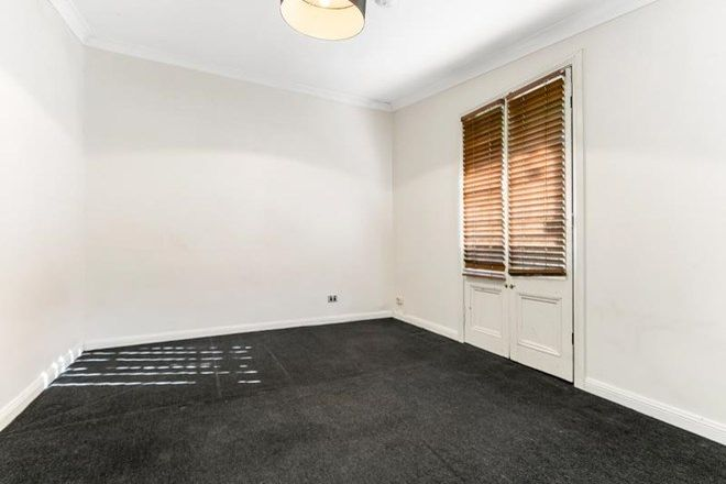 Picture of 65 Phelps Street, SURRY HILLS NSW 2010