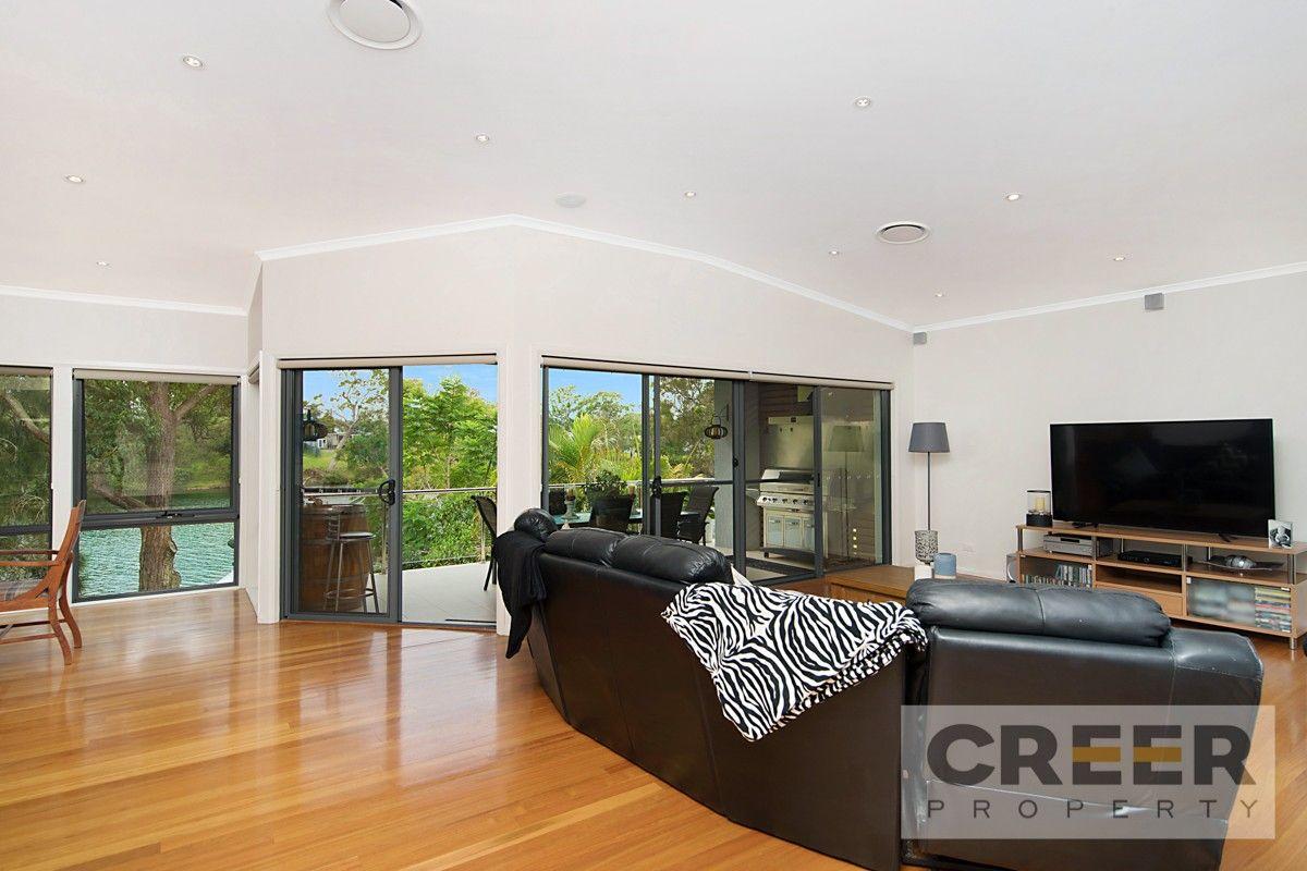 100 Baker Street, Dora Creek NSW 2264, Image 2