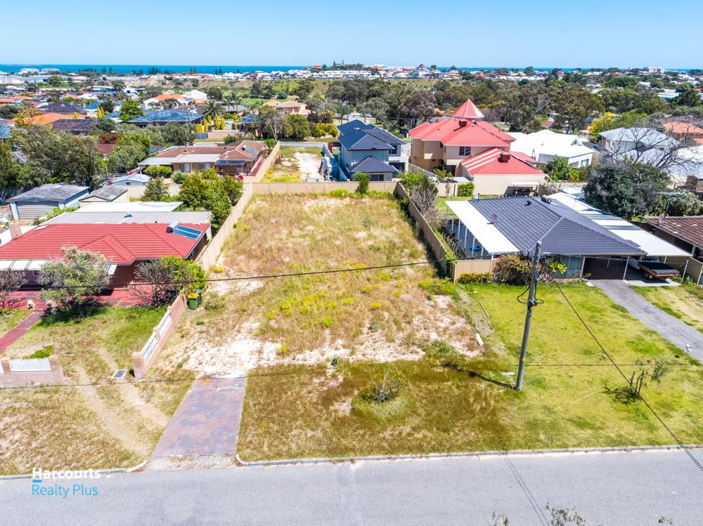 Lot 742/11 Prowse Street, Beaconsfield WA 6162, Image 1