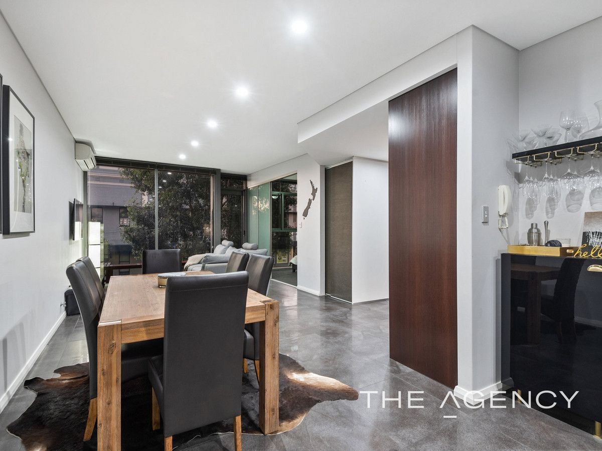 4/315 Bulwer Street, Perth WA 6000, Image 2