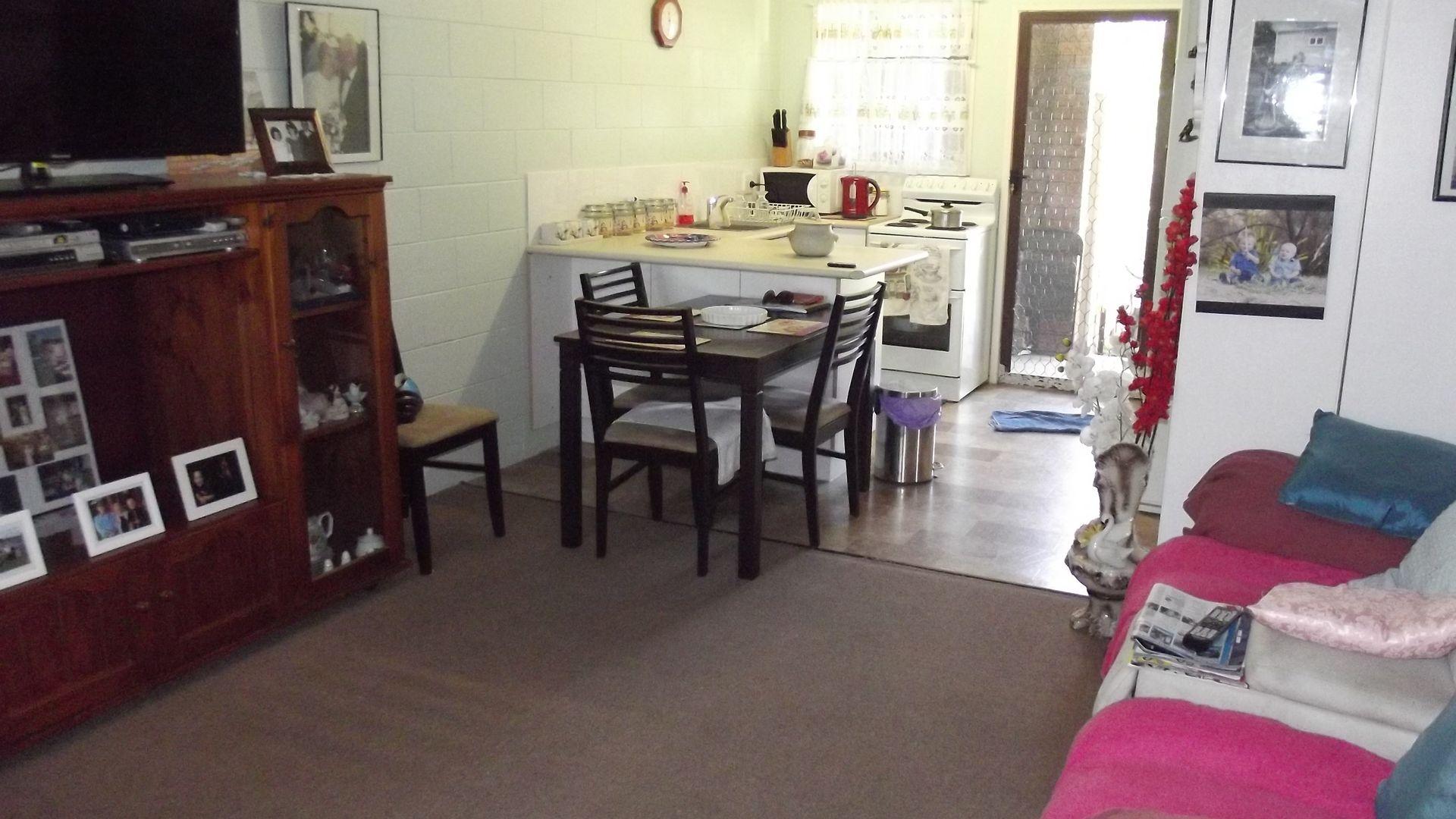 13 Gable Street, East Mackay QLD 4740, Image 1