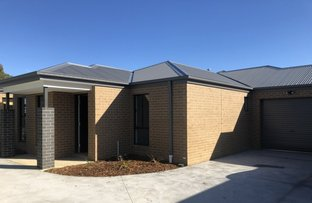 Picture of 2/21 Jamieson Street, Broadford VIC 3658