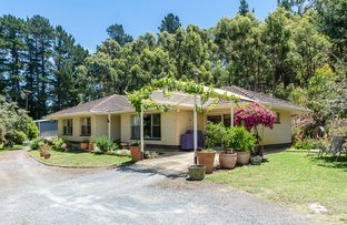 Picture of 101 Hewletts Road, Forest Range SA 5139